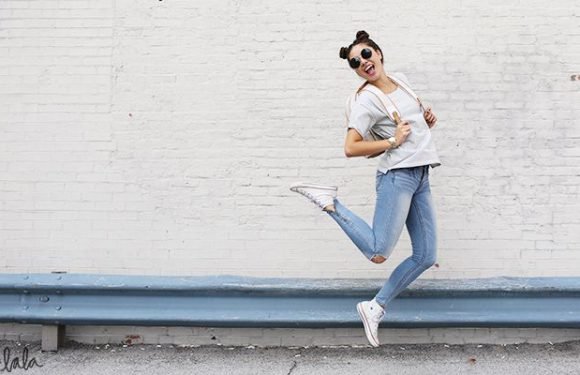 5 Practical Fashion Rules That Will Actually Improve Your Life