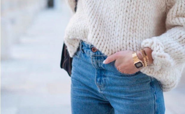 What Your Zodiac Sign Reveals About Your Fashion Sense