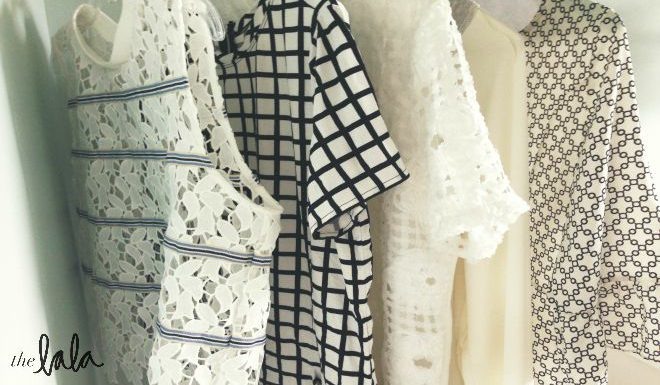 Fast Fashion: Is Bargain Hunting Hurting Our Environment?