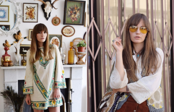 The Coolest Fashion Bloggers For Every Type Of College Girl