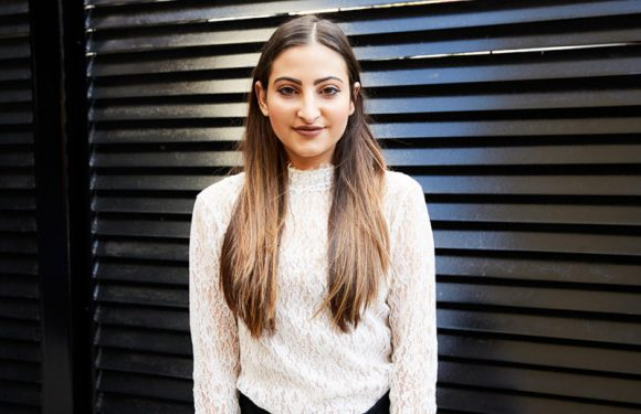 What Beauty Editor Alanna Learned From Taking Time Off After Graduation