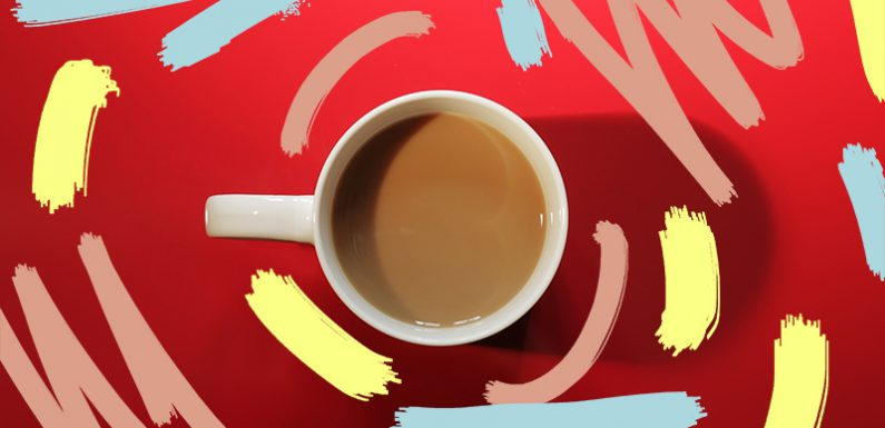 5 Coffee Substitutes For Your Morning Routine