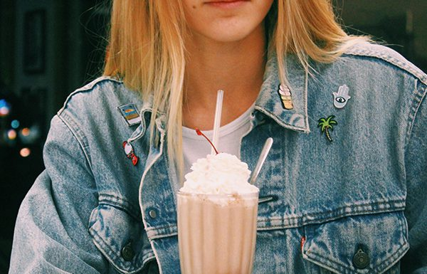 Wait – Why Is Everyone Drinking Collagen?