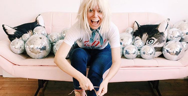 Why Jen Gotch Might Be The Most Important Person On Instagram Right Now