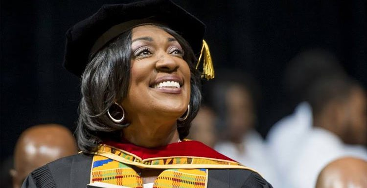 Six College Presidents Who Are Worth Paying Attention To