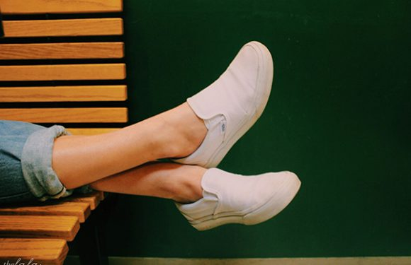 The Surprising Thing I Learned When I Stopped Shaving My Legs
