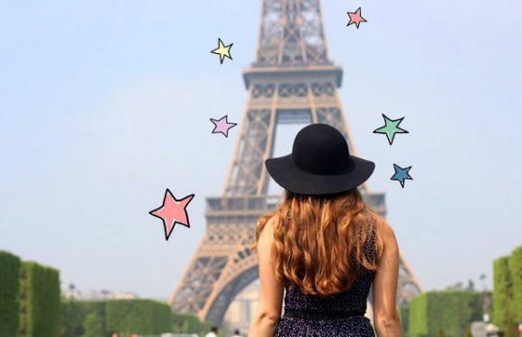 Don't Let The Fear Of Terrorism Keep You From Studying Abroad